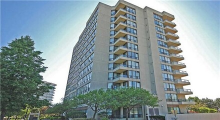 10 Laurelcrest Condos 10 Laurelcrest Brampton MLS Listings For Sale