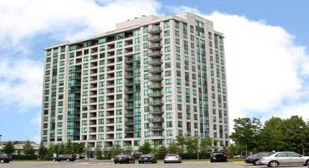 Promenade Park Condos 100 Promenade Thornhill MLS Listings For Sale