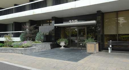 115 Antibes Condos North York Toronto MLS Listings For Sale