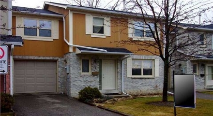 115 Avenue Towns MLS Listings For Sale 115 Avenue Richmond Hill