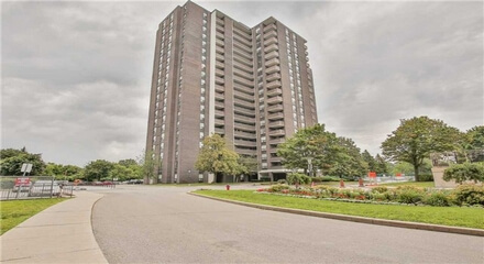 1535 Lakeshore Condos Mississauga MLS Listings For Sale