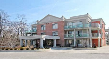 245 Pine Grove Condos Vaughan Woodbridge MLS Listings For Sale