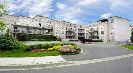 250 Pine Grove Condos Vaughan Woodbridge MLS Listings For Sale