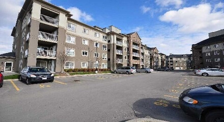 6 Dayspring Condos 6 Dayspring Brampton MLS Listings For Sale