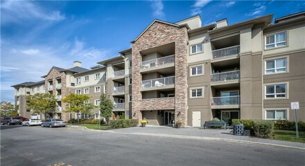 8 Dayspring Condos 8 Dayspring Bramtpon MLS Listings For Sale
