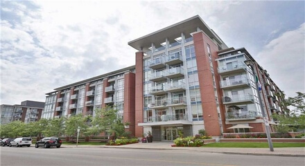 80 Port Street Condos 80 Port MLS Listings For Sale