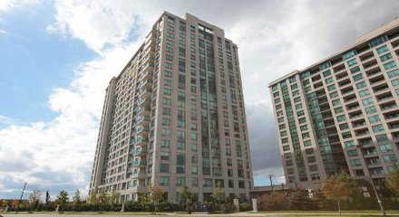 Promenade Park Condos 88 Promenade Thornhill MLS Listings For Sale