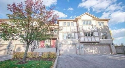 8909 Bathurst Towns Richmond Hill MLS Listings For Sale