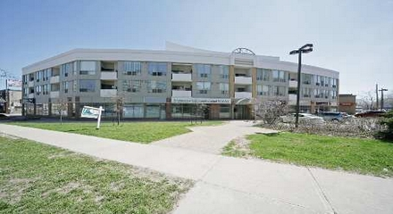 897 Sheppard Avenue West Condos897 Sheppard West Condos Toronto North York MLS Listings For Sale