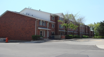 900 Steeles West Thornhill Vaughan Townhouses Townhomes For Sale