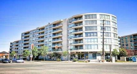 906 Sheppard Avenue West Condos906 Sheppard West Condos Toronto North York MLS Listings For Sale