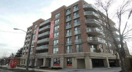Acclaim Condos - 801 Sheppard Avenue WestAcclaim Condos 801 Sheppard West Toronto MLS Listings For Sale