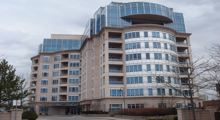 Alvear Palace Condos 1 Cordoba Thornhill Vaughan MLS Listings For Sale