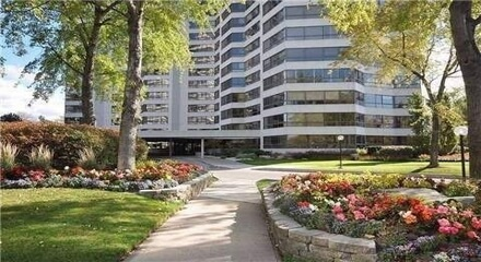 Applewood Landmark Condos 1300 Bloor Misssissauga MLS Listings For Sale