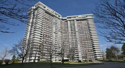 Applewood Place Condos 1333 Bloor Mississauga MLS Listings For Sale