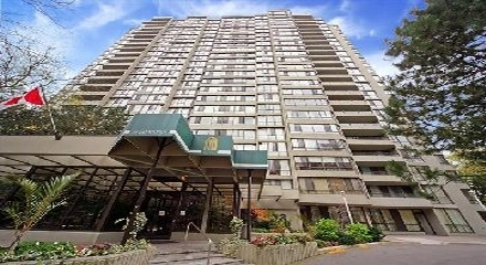 Atrium Condos 33 Elmhurst Toronto North York MLS Listings For Sale