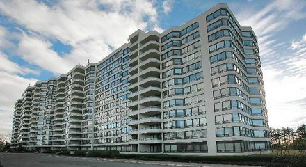 Bayview Place Condos 8501 Bayview Richmond Hill MLS Listings For Sale
