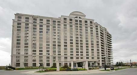 Bellaria Condos 9235 Jane Maple Vaughan MLS Listings For Sale