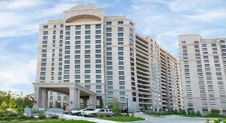 Bellaria Condos MLS Listings For Sale 9255 Jane Maple Vaughan
