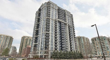 Chicago Condos 35 Finch East Toronto North York MLS Listings For Sale