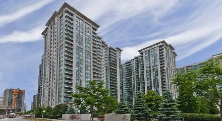Cosmo Condos 31 Bales Toronto North York MLS Listings For Sale