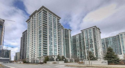 Cosmo Condos 35 Bales Toronto North York MLS Listings For Sale