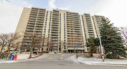 Crestview Place Condos 177 Linus Toronto MLS Listings For Sale