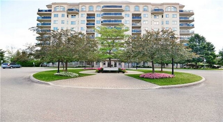 Dayspring Circle Condos 10 Dayspring Bramtpon MLS Listings For Sale