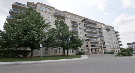 Dayspring Circle Condos 7 Dayspring Brampton MLS Listings For Sale