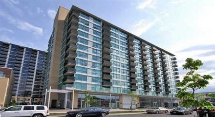 Discovery Condos 15 Singer Toronto North York MLS Listings For Sale