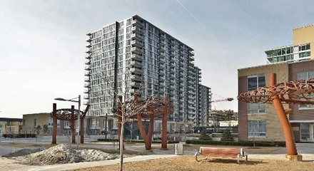Discovery Condos 19 Singer Toronto North York MLS Listings For Sale