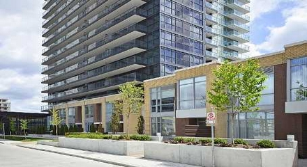 Discovery Condos 29 Singer Toronto North York MLS Listings For Sale
