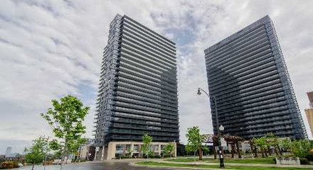 Discovery Condos 33 Singer Toronto North York MLS Listings For Sale