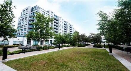 Eko Condos 32 Clegg Markham MLS Listings For Sale