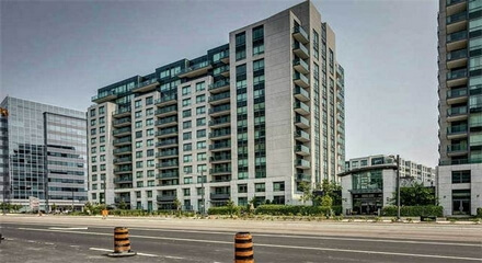 Eko Condos 55 South Town Markham MLS Listings For Sale