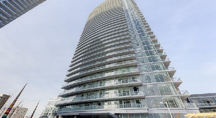 Emerald City Condos 70 Forest Manor Toronto MLS Listings For Sale