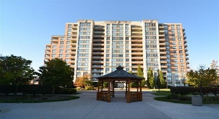 Empire Place Condos 29 Northern Heights Richmond Hill MLS Listings