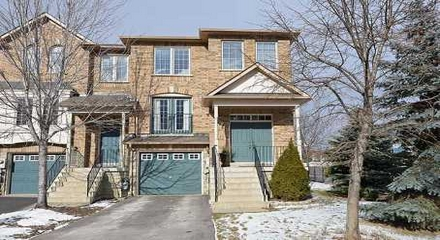 Foxchase Ave Woodbridge Vaughan Condo Towns MLS Listings For Sale