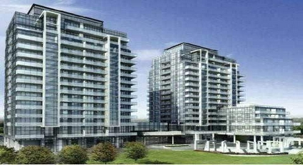 Grand Genesis Condos 9088 Yonge Richmond Hill MLS Listings For Sale