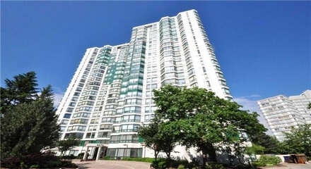 Kingsbridge Grand Condos 4470 Tucana Mississauga MLS Listings For Sale