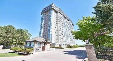 Kingsmere On The Park Condos 880 Dundas MLS Listings