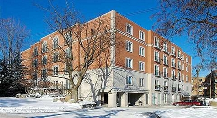 Kingsway Regent Condos MLS Listings For Sale 30 Anglesey Toronto