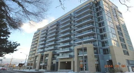 Leslie Boutique Condos 2756 Old Leslie Toronto MLS Listings For Sale