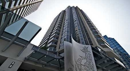 Luxe Condos 5791 Yonge Toronto North York MLS Listings For Sale