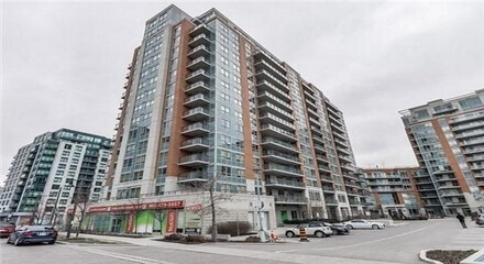 Majestic Court Condos 50 Clegg Markham MLS Listings For Sale