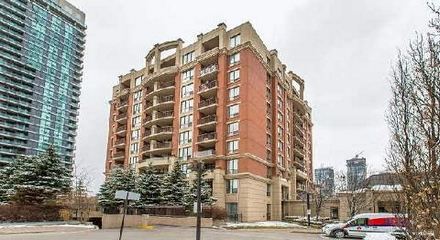 Mansions Of Avondale Condos 51 Harrison Garden MLS Listings For Sale