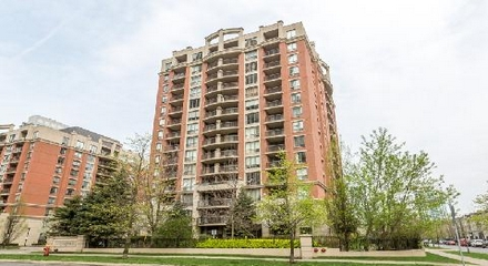 Mansions Of Avondale Condos 55 Harrison Garden MLS Listings For Sale