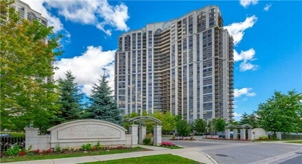 Mansions Of Humberwood Condos 700 Humberwood Toronto MLS Listings