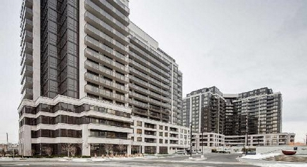 Parkside Tower Condos 1 De Boers Toronto MLS Listings For Sale
