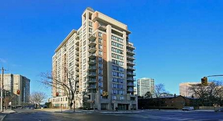 Monaco Condos 28 Byng Toronto North York MLS Listings For Sale